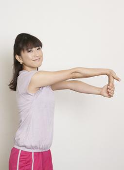 かつもとあき(勝本昌希)のスローストレッチの評判・口コミ